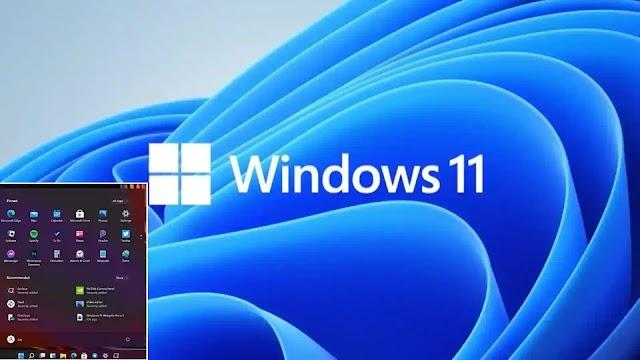 Windows 11 Free Download.