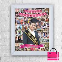 Desain Foto Wisuda Buat Kado Wisuda dan Sidang Meja Hijau 7