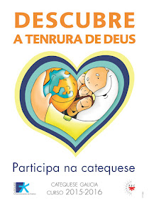 Catequesis 2015-2016