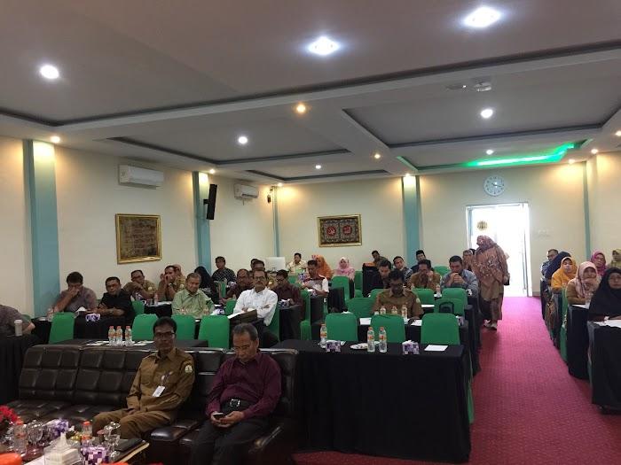 Pentingnya Peran Guru Bimbingan dan Konseling dalam Pendidikan Aceh