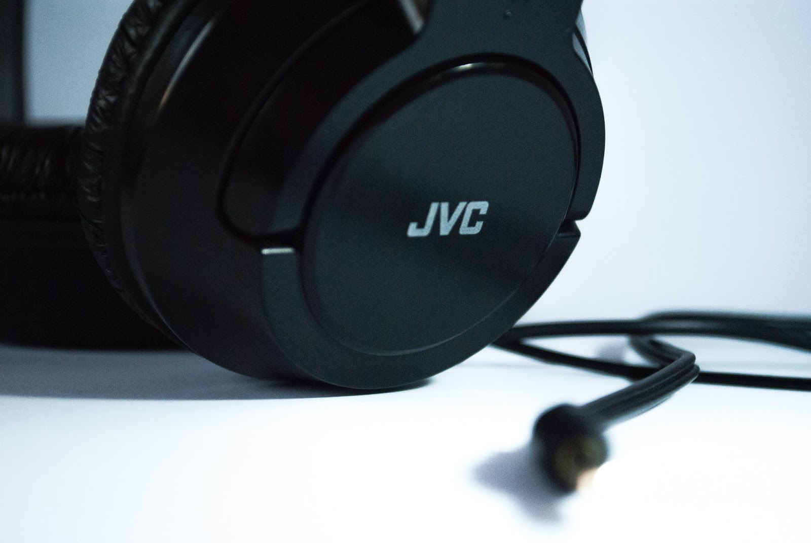 audio JVC service center