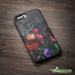 Mockup Custom Case iPhone 7 Plus