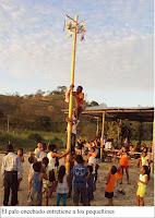 Juegos Tradicionales De Guayaquil Guayaquil Historia Y Leyenda