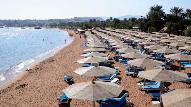 Στην αρμοδιότητα της αστυνομίας οι παραλίες και ο αιγιαλός