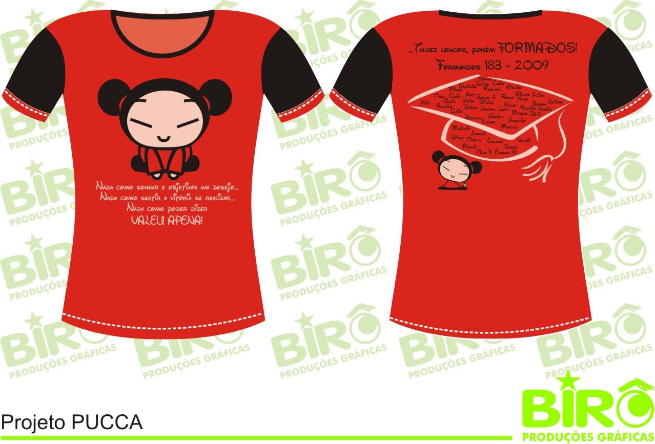 093c77711c Frases Para Camiseta De Formatura - Frases e mensagens em imagens HD ...