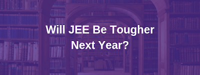 Is JEE Main tough ? All about JEE Main JEE RSS Feed JEE RSS FEED : PHOTO / CONTENTS  FROM  ACE-JEE.BLOGSPOT.COM #EDUCATION #EDUCRATSWEB