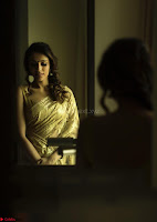 Akshara Gowda ~ Portfolio Pics Galleries 001.jpg
