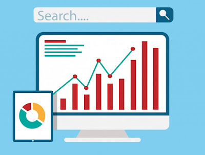 Chiến lược tối ưu SEO URL tốt sẽ mang lại thứ hạng cao cho website.