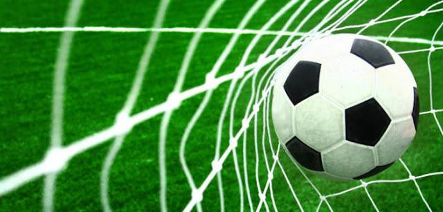 Φιλανθρωπικό Τουρνουά Ποδοσφαίρου Δημοτικών Σχολείων του Ναυπλίου