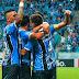 Com gol de Kannemann, Grêmio vence o São Paulo na Arena
