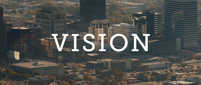 Berpikirlah Lebih Visioner ! Bagaimana dan Apa Implikasinya ?