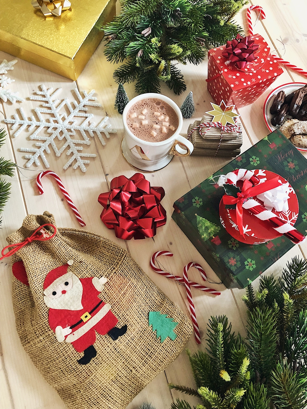 Christmas Gift Guide 2018 - Was zu Weihnachten verschenken ...