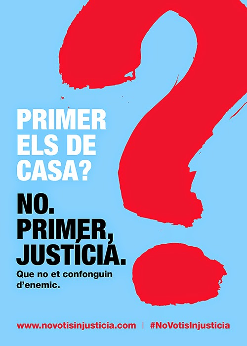www.novotisinjusticia.com