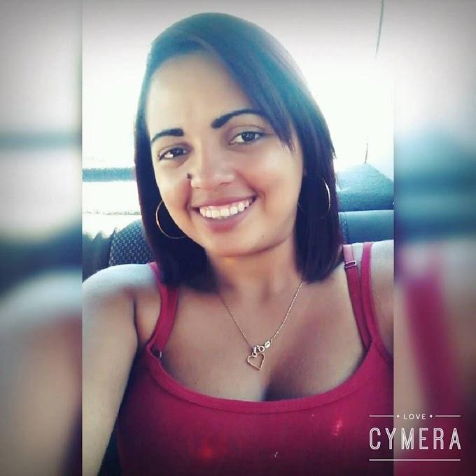 VÍDEO - Jovem morre após perder o controle do veículo por conta de animal solto na rodovia entre Caxias e São João do Sóter