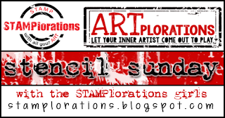 http://stamplorations.blogspot.ca/search/label/mixed%20media%20challenge