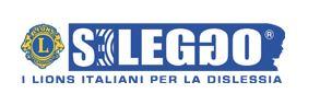http://www.seleggo.org/libri/