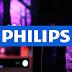 Philips vai lançar um sistema de iluminação (mais) inteligente
