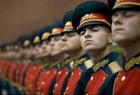 افضل و أنجح 10 قادة عسكريين