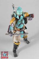 Star Wars Meisho Movie Realization Ronin Boba Fett 27