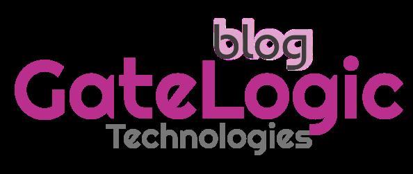 Blog | GateLogic.Tech