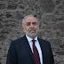 Ο Θ. Μιχελής σχετικά με τις ζημιές από την χαλαζόπτωση στον Δήμο Λοκρών