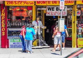 Pawn Shops in Henderson