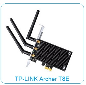 Tp Link Network Adapter Driver Download
