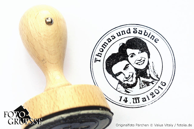http://de.dawanda.com/product/93775007-personalisierter-fotostempel
