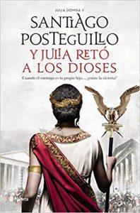 Y-Julia-reto-a-los-dioses-Santiago-Poste