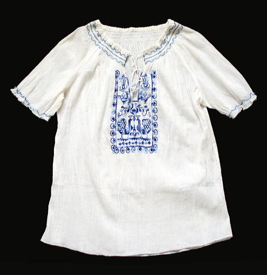 http://nuts-smith.biz/et-clothing-tops-46-folk-white.html