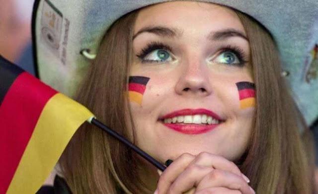5 عادات عمل تستحق التعلم من الألمان