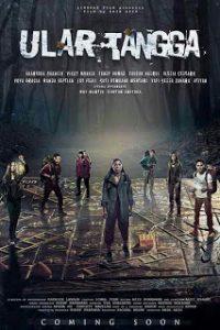 Film Ular Tangga (2017)
