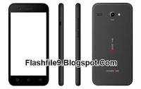 symphony v49 flash file Download Link Available Below on this post This post i will share with you upgrade version symphony v49 flash file. before download this flash file at first backup your user data like contact, message, videos, photos etc. without backup your user data