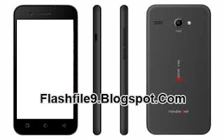 Download Link Available symphony v49 flash file free This post i will share with you latest version of flash file symphony v49. you already know we like to share with you all of latest version. Before flash your mobile phone at first you should backup your device user data.