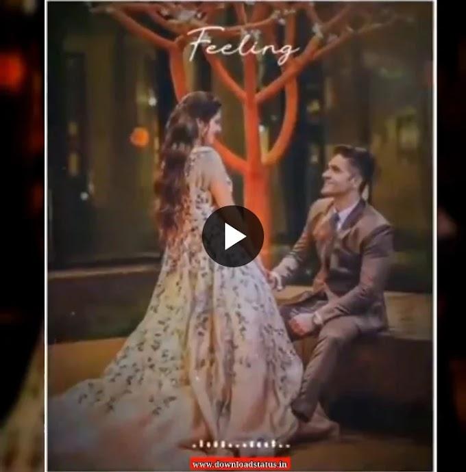 Download Love Video Status For Whatsapp - New Love Status Video