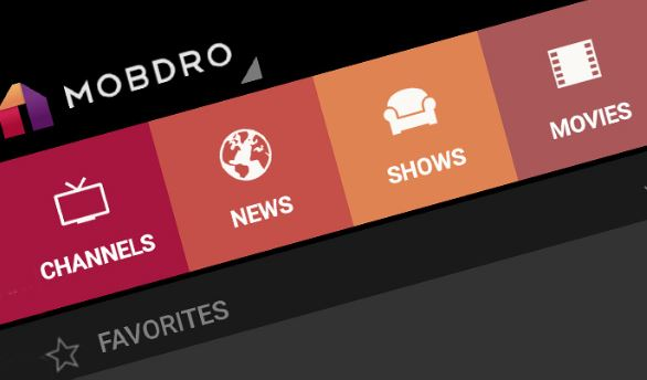 Ditto Tv App Free Download For Pc Windows 8 - wellnessseven