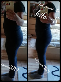 kilo vermek-fazla kilolarınızı verin-kolay kilo vermek