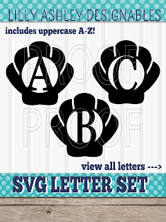 www.thelatestfind.com/2019/07/free-shell-monogram-svg-set.html