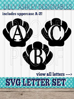 http://www.thelatestfind.com/2019/07/free-shell-monogram-svg-set.html