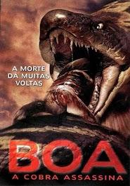 Boa (2006)