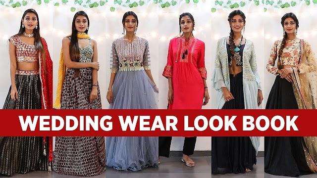 India has many  Fashion