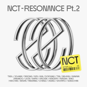 nct resonance pt2