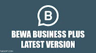 Download BEWA Business Plus v20.10 by Begal Developers