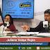 CARABAYLLO: INTEGRANTES DE UNA  PARROQUIA DENUNCIAN QUE DISCOTECA NO LES DEJA REALIZAR SUS ACTIVIDADES POR LA BULLA