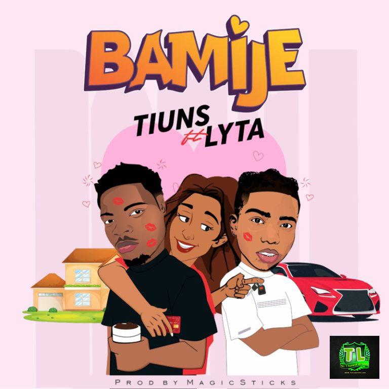 tiuns-bamije-ft-lyta-prod-by-magicsticks-mp3-download
