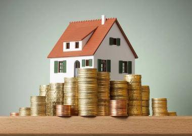 5 أسباب للنظر في عقار استثماري