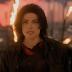 Earth Song Lyrics POP Song By Michael Jackson