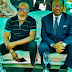 Congolité: Koffi Olomide a rencontré Noël Tshiani ce mercredi