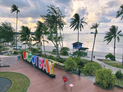 Semua yang Perlu Anda Ketahui tentang Lagoi Bay Bintan