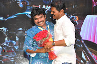 Virus Telugu Movie Audio Launch Stills .COM 0096.jpg